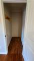 1626 15th Ave - Photo 12