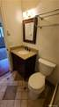 1626 15th Ave - Photo 14