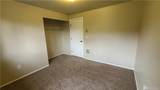 1626 15th Ave - Photo 15
