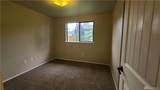 1626 15th Ave - Photo 16