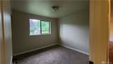 1626 15th Ave - Photo 17