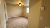 1626 15th Ave - Photo 18