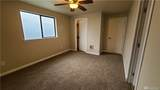 1626 15th Ave - Photo 19
