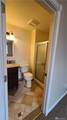 1626 15th Ave - Photo 20