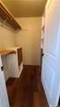 1626 15th Ave - Photo 21