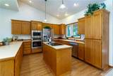 10104 243rd St Ct - Photo 11