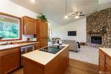 10104 243rd St Ct - Photo 13