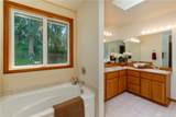 10104 243rd St Ct - Photo 18