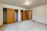 10104 243rd St Ct - Photo 23