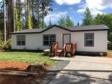 2409 194th Ave - Photo 1
