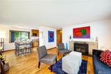 4221 178th St - Photo 4