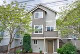 14357 19th Ave - Photo 1