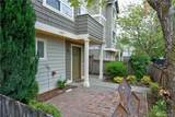 14357 19th Ave - Photo 2