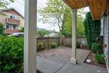 14357 19th Ave - Photo 3