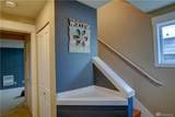 14357 19th Ave - Photo 4