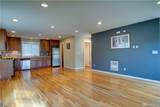 14357 19th Ave - Photo 8