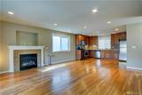 14357 19th Ave - Photo 9