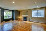 14357 19th Ave - Photo 10