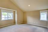 14357 19th Ave - Photo 11