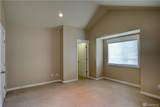 14357 19th Ave - Photo 12