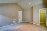 14357 19th Ave - Photo 13