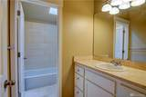 14357 19th Ave - Photo 15