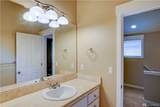 14357 19th Ave - Photo 16
