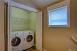 14357 19th Ave - Photo 17