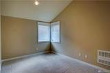 14357 19th Ave - Photo 18