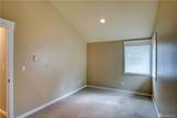 14357 19th Ave - Photo 19