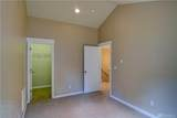14357 19th Ave - Photo 20