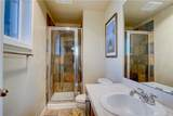 14357 19th Ave - Photo 21