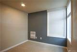 14357 19th Ave - Photo 22