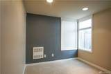 14357 19th Ave - Photo 23