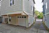 14357 19th Ave - Photo 24