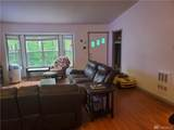 608 23rd Ave - Photo 9