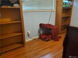 608 23rd Ave - Photo 13