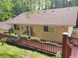 608 23rd Ave - Photo 15
