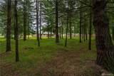 5120 180th Trail - Photo 4