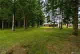 5120 180th Trail - Photo 5