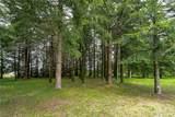 5120 180th Trail - Photo 34