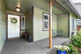 6044 Pacific Heights Dr - Photo 2