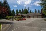 9302 35th Ave - Photo 1