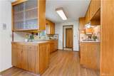 6510 Langston Rd - Photo 13