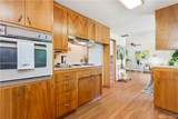 6510 Langston Rd - Photo 16