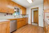 6510 Langston Rd - Photo 17