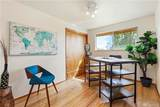 6510 Langston Rd - Photo 21