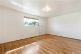 6510 Langston Rd - Photo 22