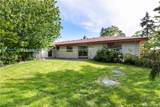 6510 Langston Rd - Photo 28