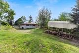 6510 Langston Rd - Photo 31